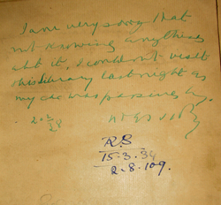 Writing of gandhiji.png