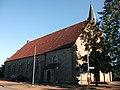 Wulfen Matthäuskirche 2013-09-05 CLP 02.jpg