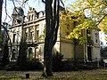 Wuppertal, Briller Str. 117, Villa Amalia, von 0.jpg