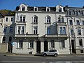 Wuppertal, Briller Str. 170 + 172.jpg