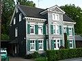 Wuppertal Öhder Str 0023.jpg