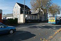 Wuppertal Hahnerberger Straße 2016 017.jpg