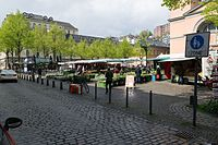 Wuppertal Laurentiusplatz 2016 001.jpg