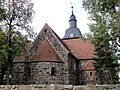 Wusterwitz Kirche (02).jpg
