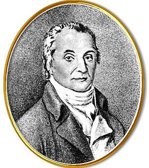 Józef Wybicki - Józef Wybicki