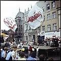 Wybory 1989 28.jpg