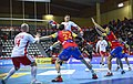 XLIII Torneo Internacional de España - 12.jpg