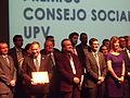 XV Edició Premis Consell Social Universitat Politècnica de València 07.JPG