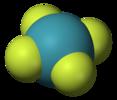 Ksenonitetrafluoridi-3D-vdW.png