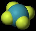 Xenon-tetrafluoride-3D-vdW.png
