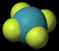 isotopisk datering av vatten