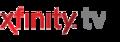 XfinityTV.png