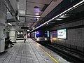 Ximen MRT Station 西門捷運站 - panoramio.jpg