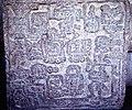 Xochicalco Piedra del Palacio.jpg