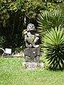 Xochipilli Statue on Brasil.JPG