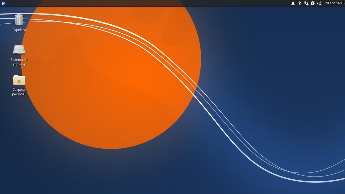 Xubuntu - Wikipedia