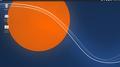"""Xubuntu 19.04 """"Disco Dingo"""" Screenshot.png"""