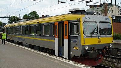 Y1 1270 i Hallsberg.jpg