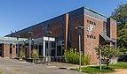 YMCA Building, Victoria, British Columbia, Canada 12.jpg