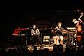 YVI Young Vienna Improvisers - Kaleidophon 2013 - Jazzatelier Ulrichsberg 01.jpg