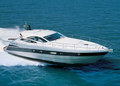 Yacht Pershing 50.png