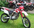 Yamaha-Belgarda-TT600R.JPG