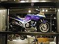 Yamaha FJ1200ABS 01.jpg