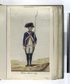 Yann. Año, de 1794 (1797) (NYPL b14896507-87707).tiff
