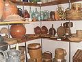 Yaremcha-Museum-02.JPG
