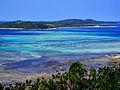 Yasawa Islands2.jpg