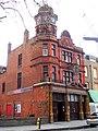 Ye Olde Axe, Haggerston, E2 (2399055365).jpg