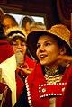 Yees Ku Oo' Dancers of Juneau.3.jpg