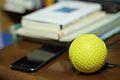 Yellow Ball (15091685328).jpg