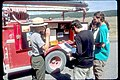 Yellowstone Uses Historic Fire Truck to Educate about Fire (f56709ab-6947-4b26-b965-4e1dedf720e2).jpg