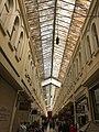 Yeni Kavaflar Market interior.jpg