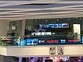 Ynet Broadcast Studio.jpg