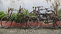 Yogyakarta Indonesia Bicycles-in-the-handicraft-quarter-01.jpg