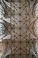 York Minster Interior 3 (7569139146).jpg