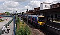 York railway station MMB 45 185137.jpg