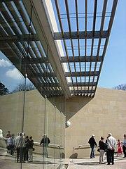 Brise Soleil Wikipedia La Enciclopedia Libre