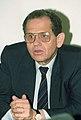 Yosef Ciechanover 1991 Dan Hadani Archive I.jpg
