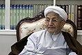 Yousef Saanei یوسف صانعی 27.jpg