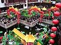 YuYuan Crowd - panoramio.jpg