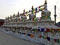 Yuquan, Hohhot, Inner Mongolia, China - panoramio.jpg