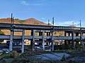 Yuzawa town landscapes 5.jpg