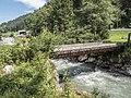 Zügachere Brücke über das Landwasser, Davos Glaris GR 20190822-jag9889.jpg