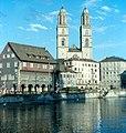Zürich - Grossmünster (3246707158).jpg