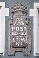 Zürich - Rathaus - Schwarzenbach 2010-08-31 15-34-52 ShiftN.jpg