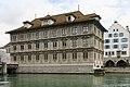 Zürich Switzerland Old-Townshall-01.jpg