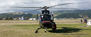 ZK-IBK Hawkes Bay Rescue Helicopter - Flickr - 111 Emergency (18).jpg